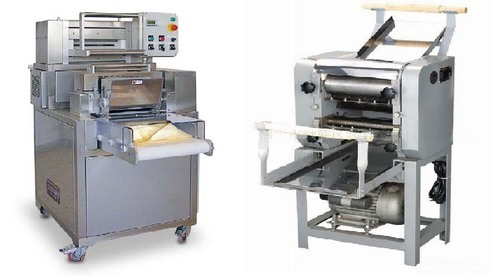 noodles-pasta-making-machine-500x500